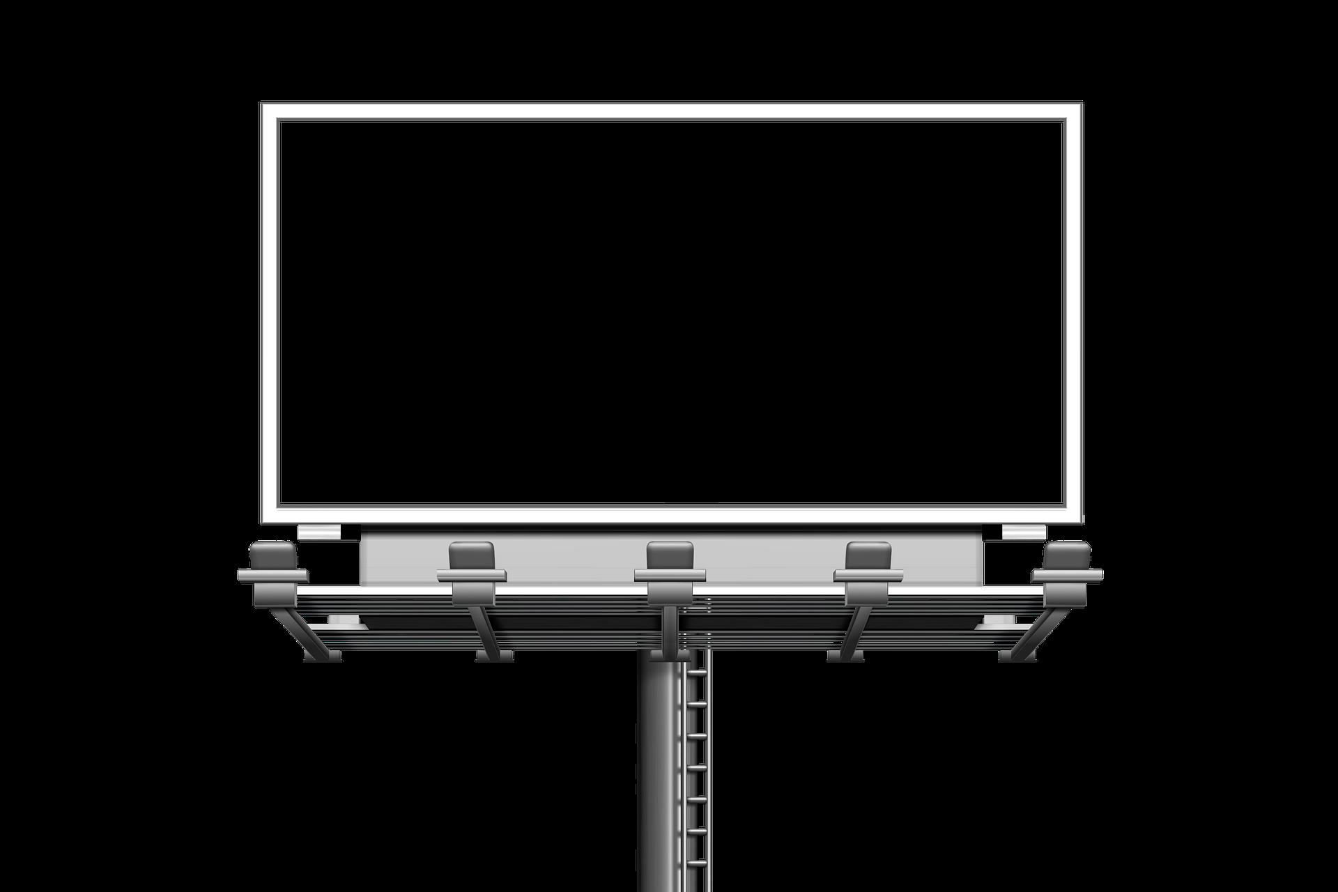 billboard-2766064_1920